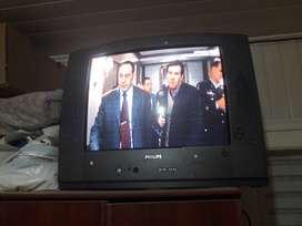 Vendo TV 21: