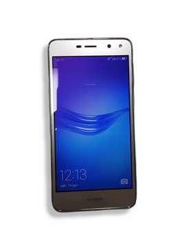 Huawei Y5 2017 Dorado 2gb Ram 16gb Almacenamiento