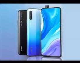 Huawei y9s de 128gb