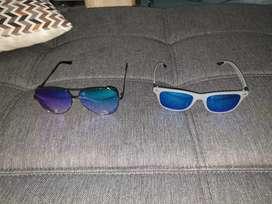 Gafas Addler
