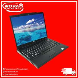 Laptop Hp 6910p Seminueva Súper Rápida U