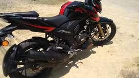 Apache 200 2.0 fi