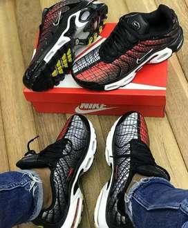 Nike tn (pagos contraentrega en Medellín)