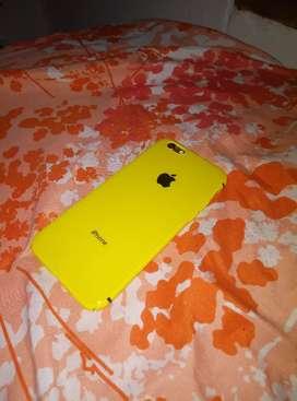 Hermoso iphone 6s 32gb como nuevo