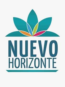 Lotes BIFAMILIARES en el sector con mayor indice de crecimiento y desarrollo del MUNICIPIO DE GIRON.