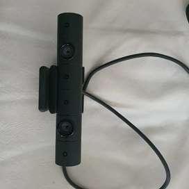 Webcam PS4 Play Station 4 camara