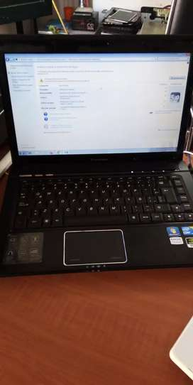 Oportunidad CORE I3 Lenovo
