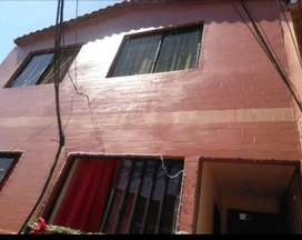 Excelente Apto en Bello - Niquia