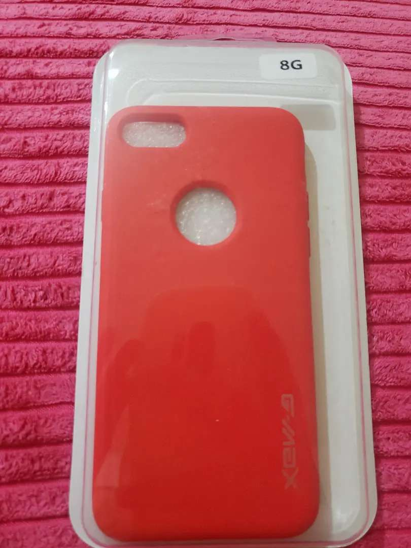 Covers Protector Iphone 6/7/8 0