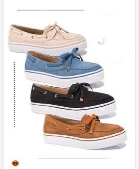 Hermosos Zapatos de Damas