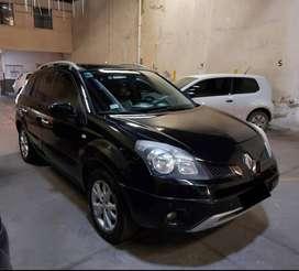 Vendo Renault Koleos full 2009