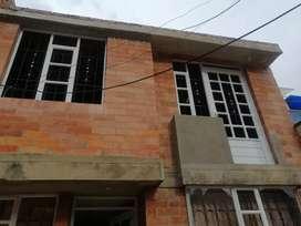 Empeño Apartamento en Duitama
