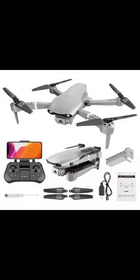 Drone 4vrc NUEVO