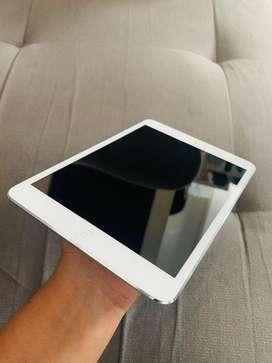 Mini Ipad modelo A1454