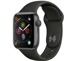 Smart Watch Tipo iWatch
