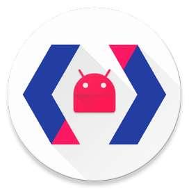 Desarollador de android (aplicativo)