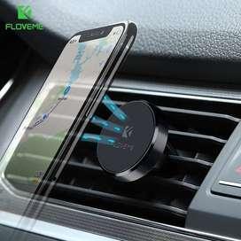 Soporte magnético Celular (para carro)