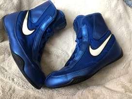 Botas de deporte  Nike