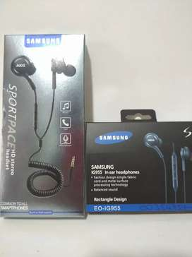 Manos libres Samsung