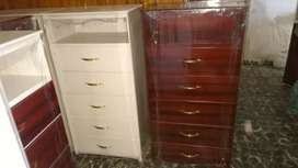 Muebles para El hogar , a crédito , con una mínima seña, se te lleva ala puerta de su casa
