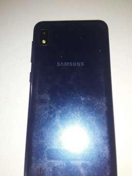 Vendo Samsung A10