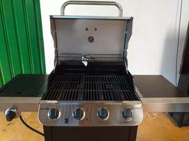 se vende horno a gas nuevo