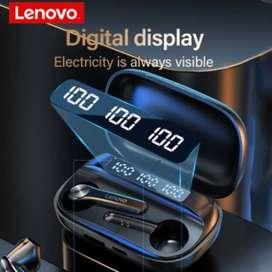 Audifonos inalámbricos Lenovo