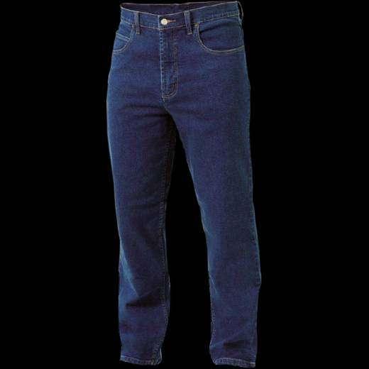 operario pantalón jean 0