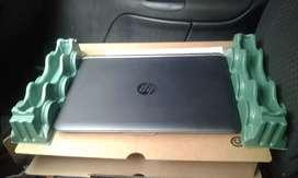 Notebook Hp Nueva en caja