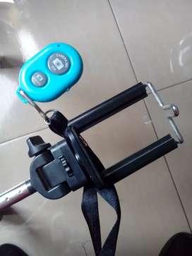 Con control remoto cámara 360 grados