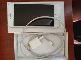 Iphone 6 se 16GB