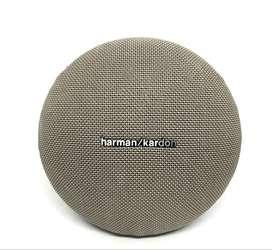 Speaker Bluetooth Harman/Kardon K19 excelente sonido