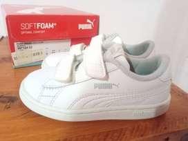 Zapatillas Puma N25