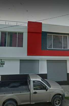 ARRIENDO DEPARTAMENTO INDEPENDIENTE