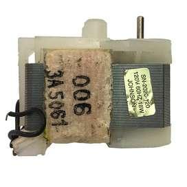 Motor Vibrador Johnson Sn2020.-120 Motor 120v 18w