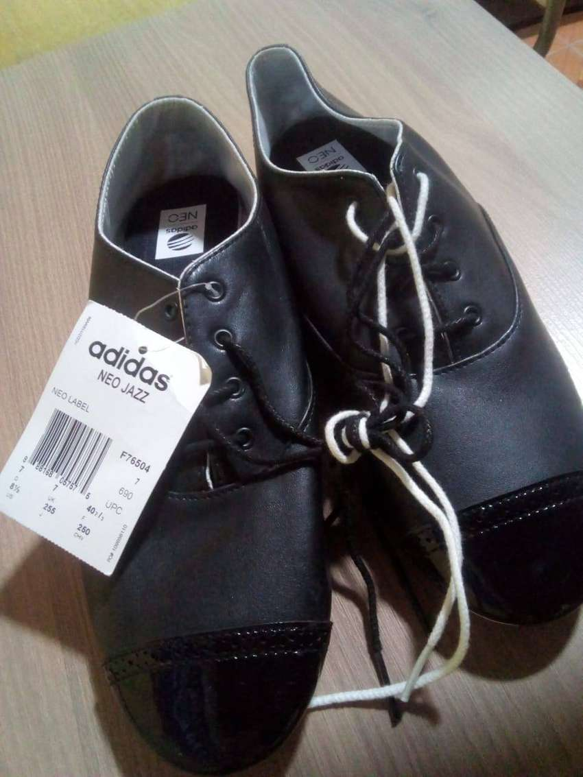 adidas Neo Jazz 0