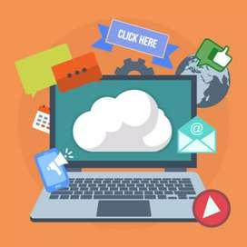 Publicidad imágenes promocionales y bienvenida para tu negocio manejo de redes sociales