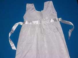 Vestidos para nena 1 año