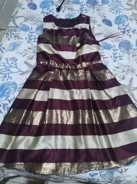 Vendo hermoso vestido de Fiesta o Grado