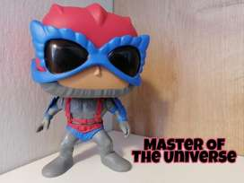 Stratos - Master Of The Universe (Funko Pop 567)