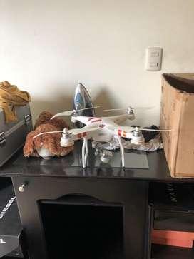 Drone phaton 3