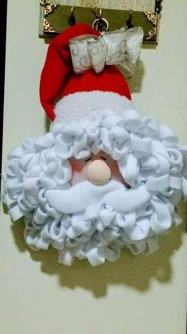 noeles navideños