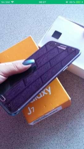 Estado 7/10 DUAL SIM entrego con caja y cargador original