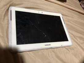 Tablet Note 10.1