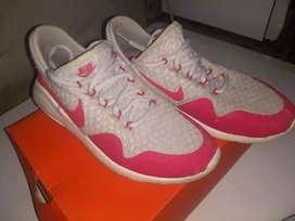 Zapatillas Nike originales 37