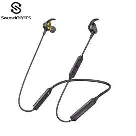 Audifonos Soundpeats Engine Bluetooth