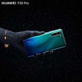 Huawei P30 Lite, P30 Pro, Y9 2019, Y9 Prime, Y6 2019, Y5 2019