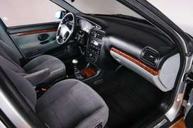 apliques de nogal peugeot 406 sedan/break/coupe!