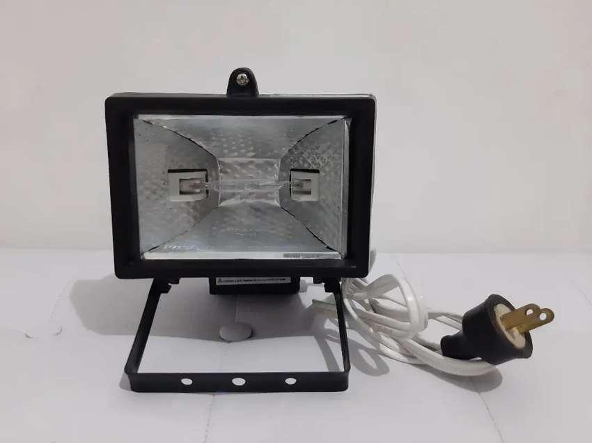 Reflector Alogeno 150 W 0