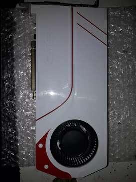 Gtx 960 4gb Asus turbo